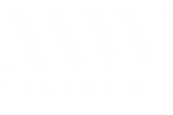 Dobry architekt, projektant wnętrz, aranżacja wnętrz biurowych | MW PRACOWNIA - Toruń, Warszawa, Bydgoszcz