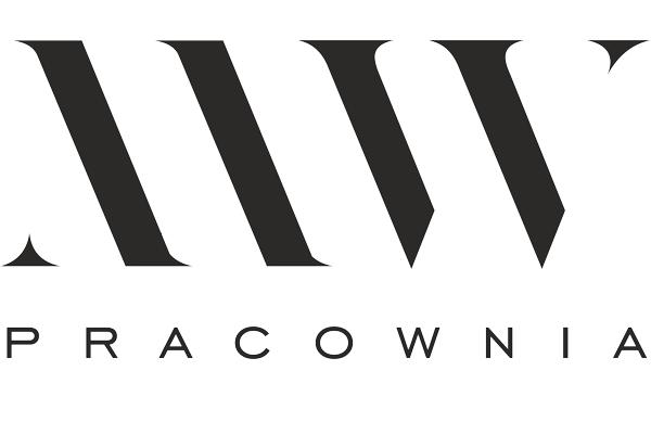 MW PRACOWNIA - Toruń, Warszawa, Bydgoszcz